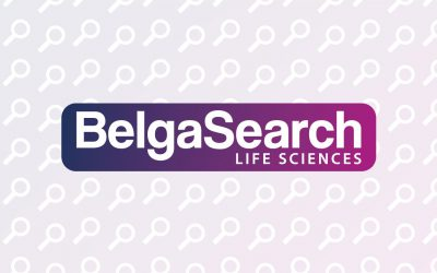BelgaSearch launched!